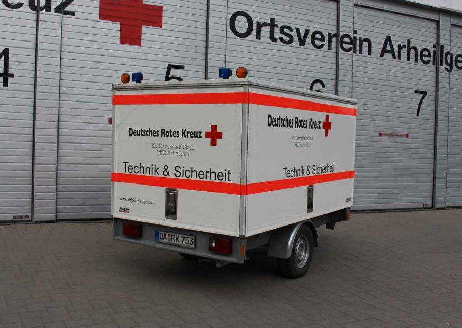 DRK_ARheilgen_58-Anhänger-TeSi_2