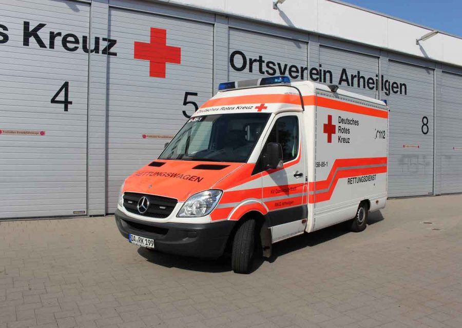 DRK_ARheilgen_Fahrzeug_58-85-1_1