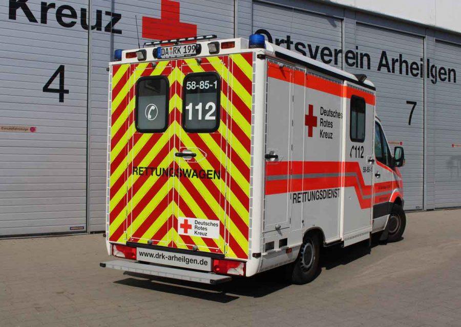 DRK_ARheilgen_Fahrzeug_58-85-1_2