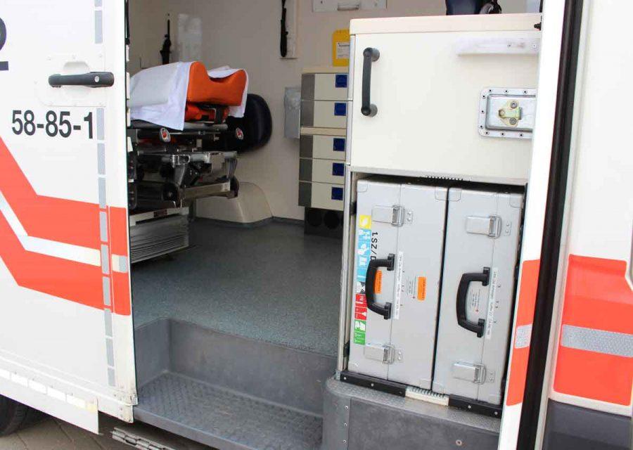 DRK_ARheilgen_Fahrzeug_58-85-1_3