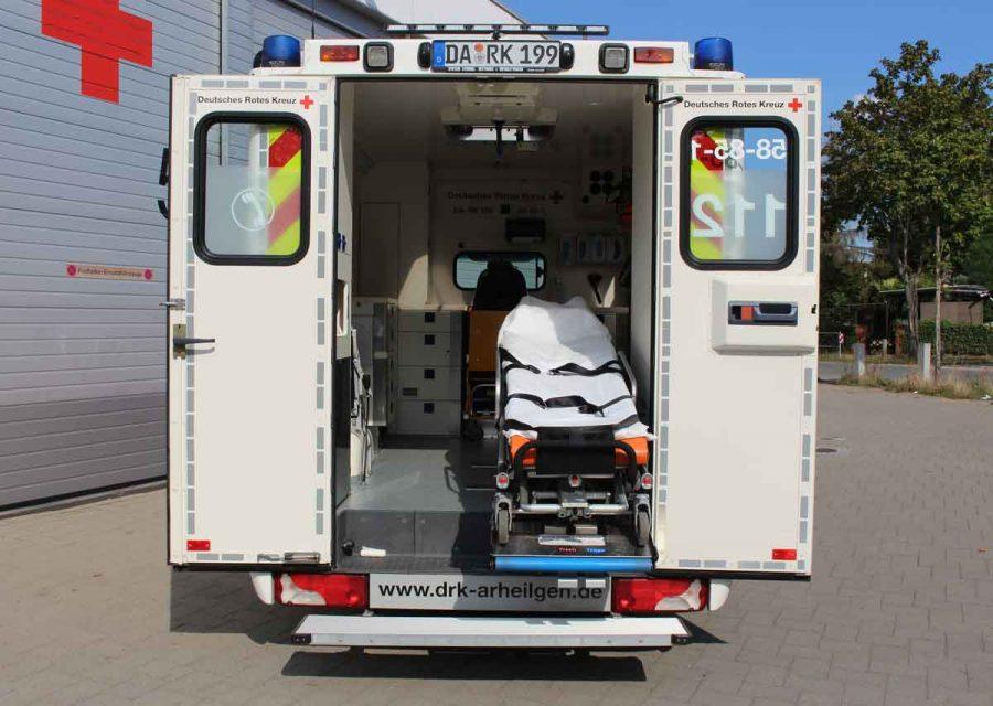 DRK_ARheilgen_Fahrzeug_58-85-1_4