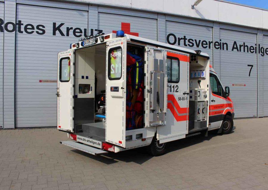 DRK_ARheilgen_Fahrzeug_58-85-1_5