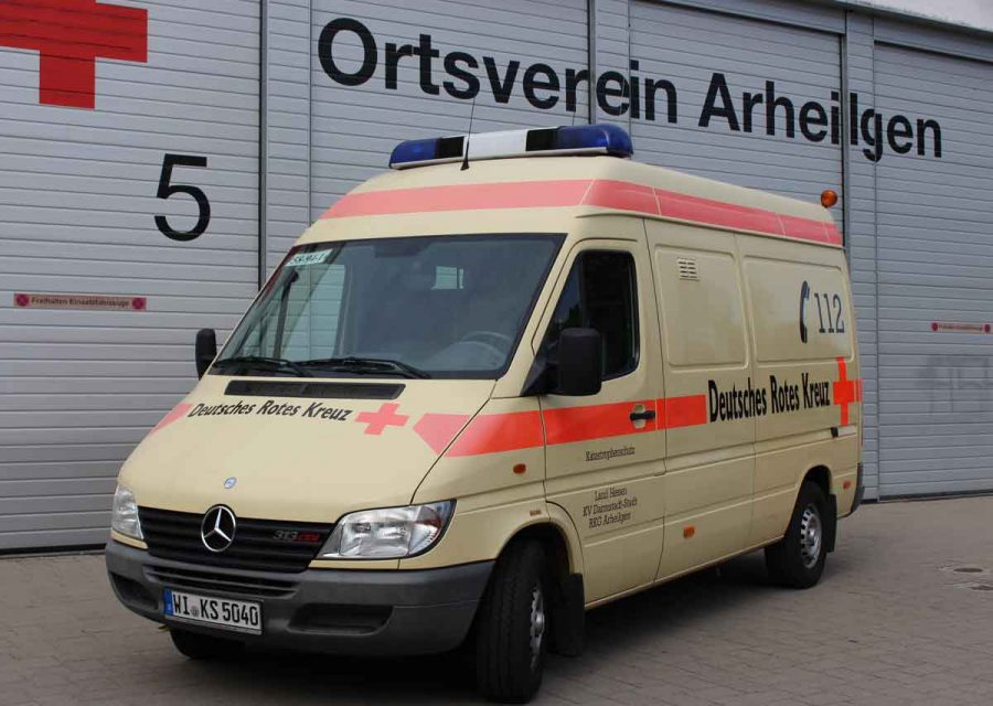 DRK_ARheilgen_Fahrzeug_58-94-1_1