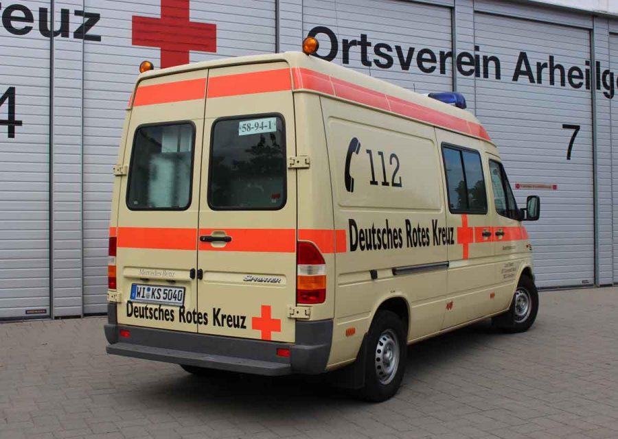 DRK_ARheilgen_Fahrzeug_58-94-1_2