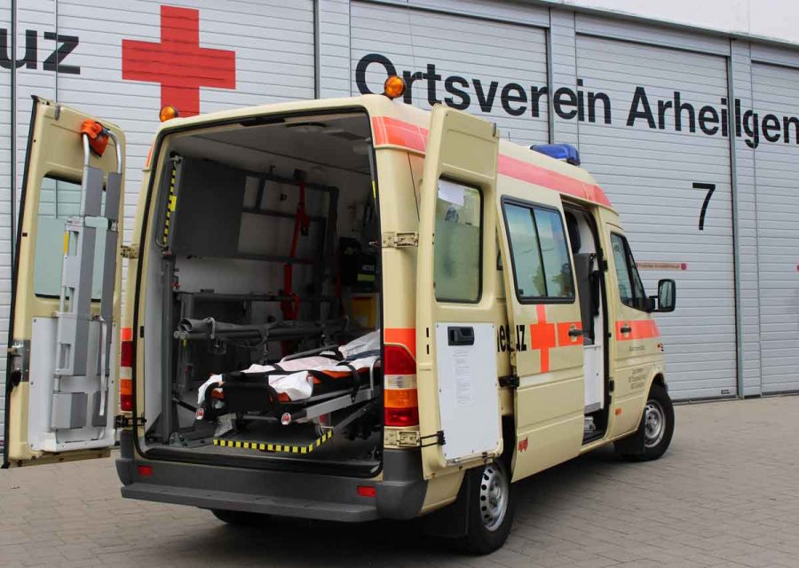 DRK_ARheilgen_Fahrzeug_58-94-1_5