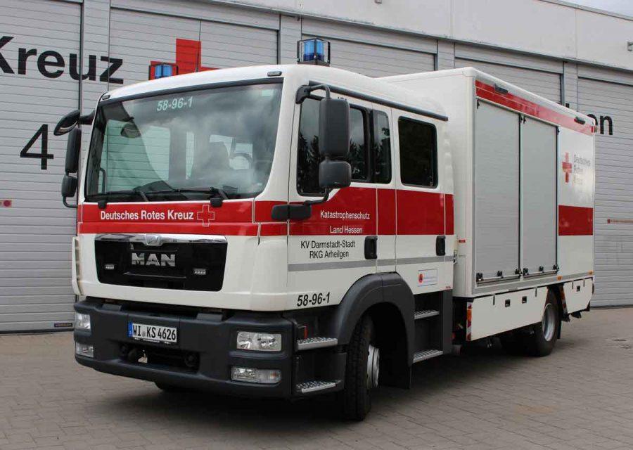 DRK_ARheilgen_Fahrzeug_58-96-1_1