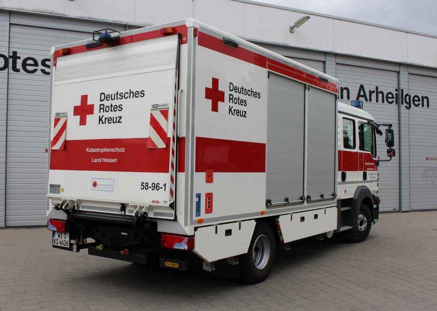 DRK_ARheilgen_Fahrzeug_58-96-1_2