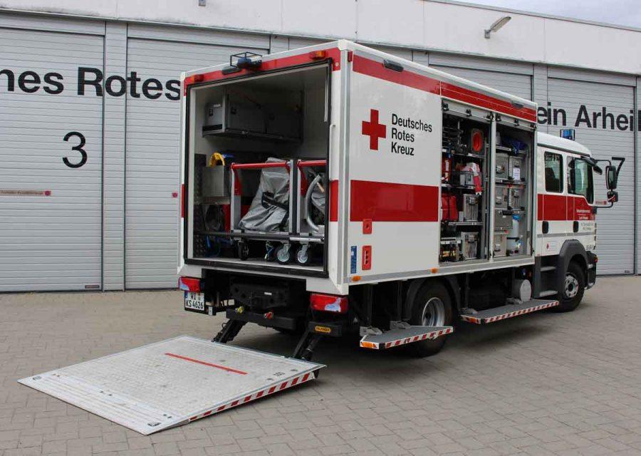 DRK_ARheilgen_Fahrzeug_58-96-1_6