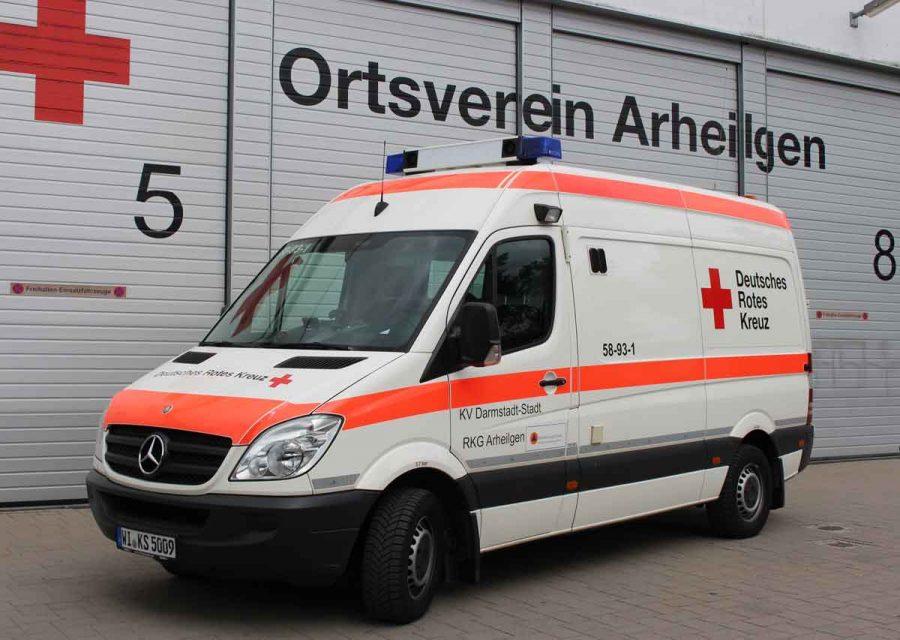 DRK_ARheilgen_Fahrzeug_NEF_58-93-1_1
