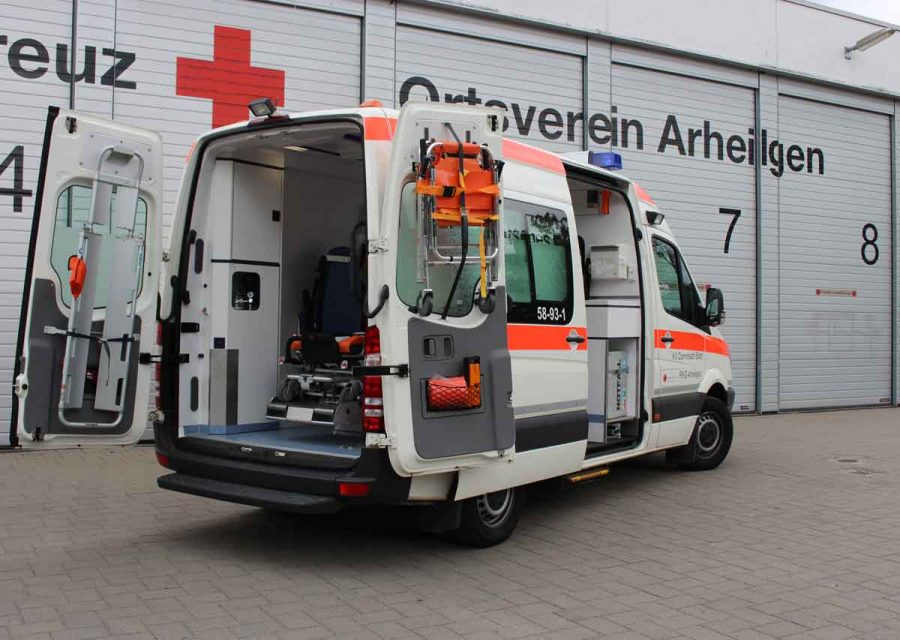 DRK_ARheilgen_Fahrzeug_NEF_58-93-1_5