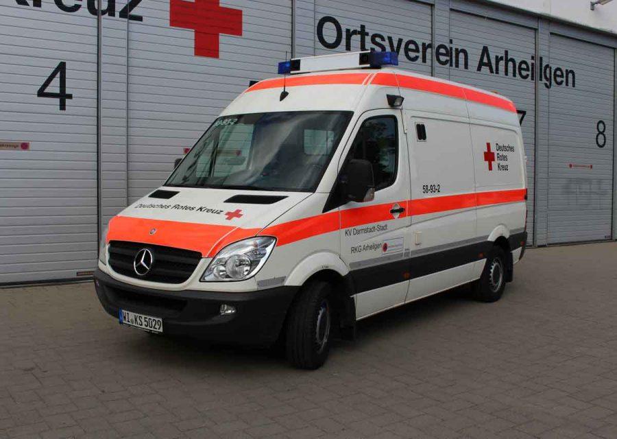 DRK_ARheilgen_Fahrzeug_NEF_58-93-2_1