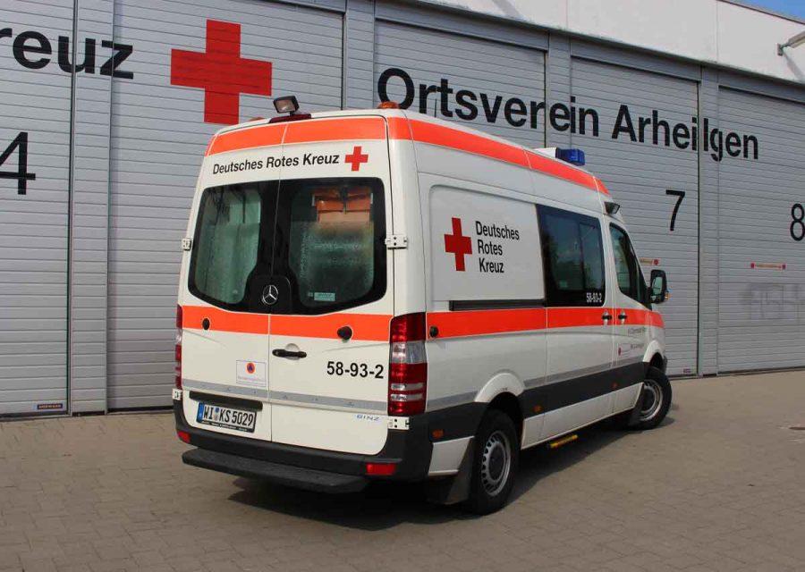 DRK_ARheilgen_Fahrzeug_NEF_58-93-2_2