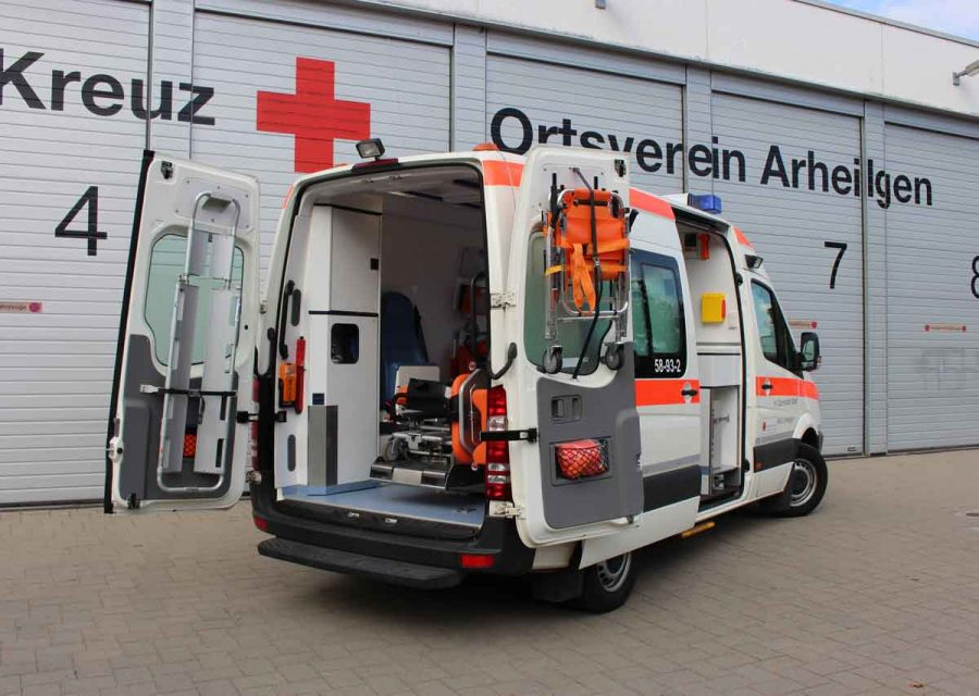 DRK_ARheilgen_Fahrzeug_NEF_58-93-2_5