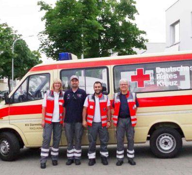 Hilfe-für-NRW